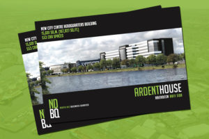 ArdentHouse-Brochure